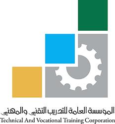 TVTP-Logo