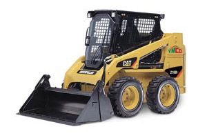cat-216B-SERIES-3-SKID-STEER-LOADER2