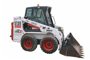 cat-Bobcat-S130-Skid-Steer-Loader11