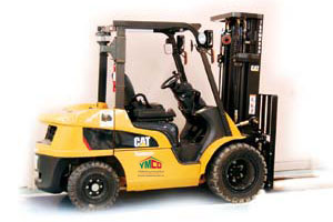 cat-forklift-5tn1