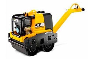 cat-vibratory-roller-jcb-vmd20-2ton