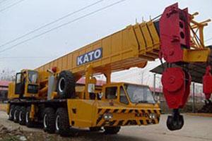 caterpillar-Tadano-Crane-45-Ton