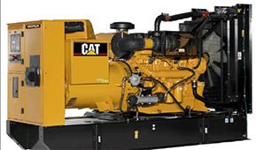 caterpillar-generator-4-cylinder