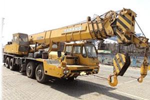 caterpillar-tadano-crane-10tn1