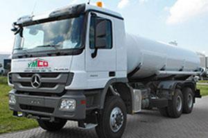 mercedes-water-tank1